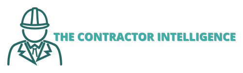 The Contractor Intelligence